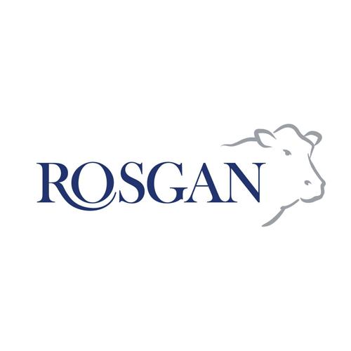 logo-rosgan