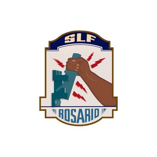 logo-slyf